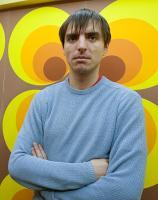 Сергей Брызгалин знает, как развить навык нестандартного мышления.
